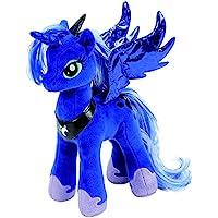Ty My Little Pony Princess Luna My Little Pony Plush, Regular