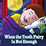 When the Tooth Fairy Is Not Enough, Azar, 1438927487