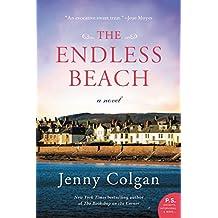 The Endless Beach: A Novel