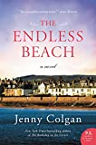"""The Endless Beach A Novel"" av Jenny Colgan"