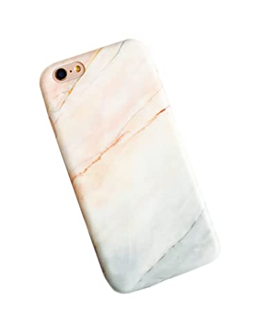 amazon iphone 7 case marble