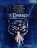S. Darko: A Donnie Darko Tale [Blu-ray] (Bilingual)