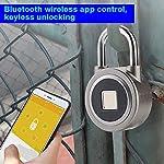 Lucchetto-intelligente-15-gruppi-di-impronte-digitali-Smart-Keyless-Lock-con-serratura-Bluetooth-impermeabile-lucchetto-antifurto-di-sicurezza-controllo-APP-per-porta-Android-e-iOS-valigia-bici