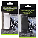 Auto Cell Phone Holders assorted (1 Unit)