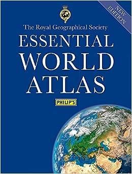 Philips essential world atlas amazon philips maps philips essential world atlas amazon philips maps 9781849073929 books gumiabroncs Choice Image