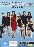 Vanderpump Rules - Season 1 [DVD]