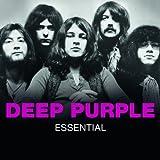 Essential by DEEP PURPLE (2011-11-08)