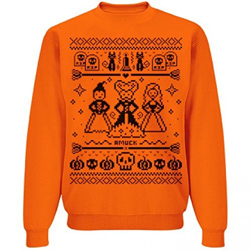 90s Christmas Sweaters.Halloween Style Ugly Christmas Sweaters Christmas Gifts