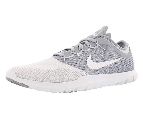 : NIKE Women's Flex Adapt Tr Cross Trainer Shoes