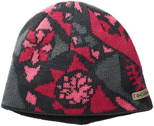 Columbia Girls Youth Winter Beanie