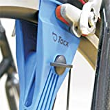 Tacx Brake Shoe Toeing Tool