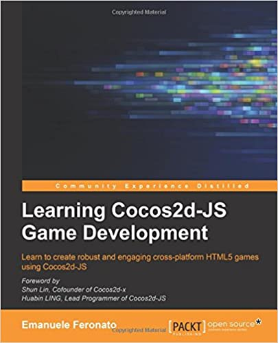 Download e books learning cocos2d js game development pdf yahad download e books learning cocos2d js game development pdf fandeluxe Choice Image