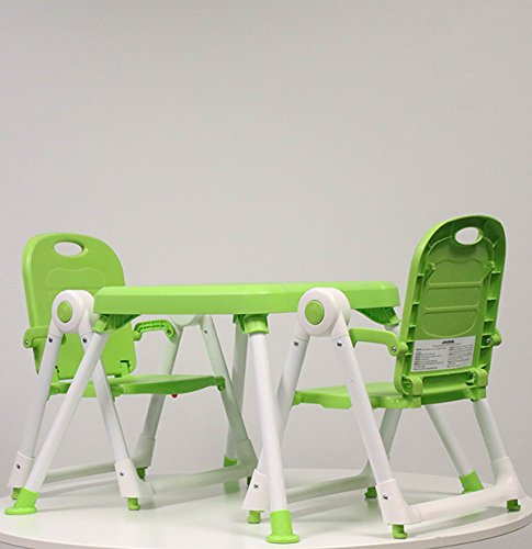 Beach Strollers Toddlers - 2