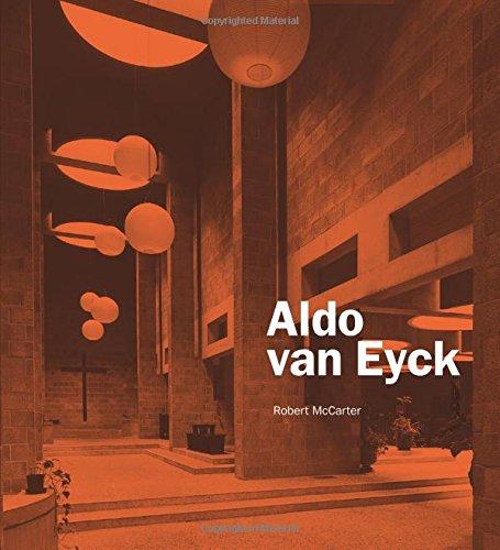 Aldo van Eyck PDF