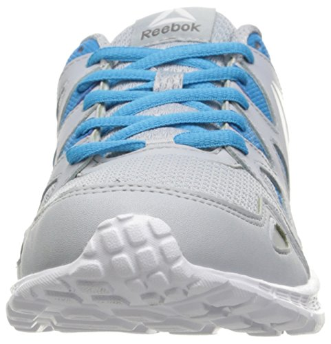 Caribbean Women's Reebok Grey Teal Dust Asteroid Cloud FwRnq6xpT