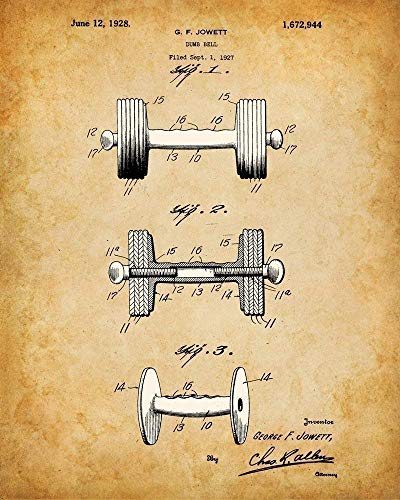 Buy place to buy dumbbell weights