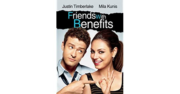 Friends with benefits full movie free no download