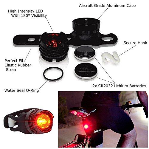 Cyclisme Head Rechargeable Frontale Lampe Super Yumun® Light ARc5q4j3LS