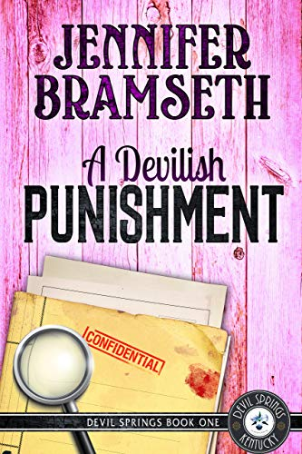 Prosecuting a pervert. A dead mentor. A new boss. What else could go wrong?Lillian Booth is pushed to her limits when she's assigned the worst yet most important case of her career. Trying to disbar a lawyer who abused his clients for years behind cl...