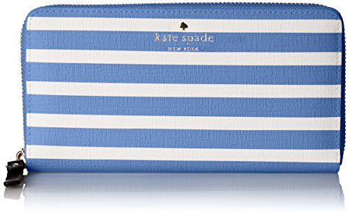 kate-spade-new-york-Fairmount-Lacey-Wallet