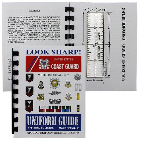 Coast-Guard-Uniform-Guide-Look-Sharp