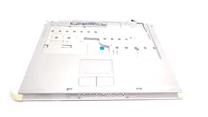 DELL INSPIRON E1505 TOUCHPAD WINDOWS 7 X64 DRIVER