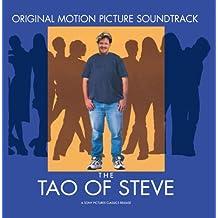 Tao of Steve, the