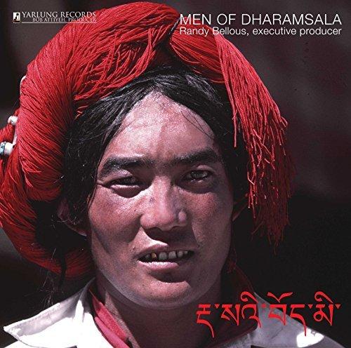 men-of-dharamsala