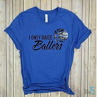 baeb598fe82845 Amazon.com  Jordan Nike Men s Like Father Like Son T-Shirt X-Large ...