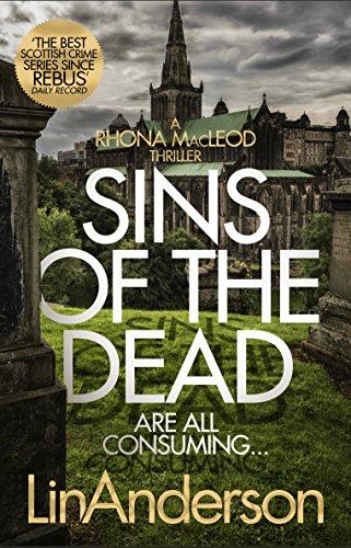 """""""Sins"""