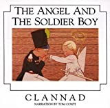 Angel and the Soldier Boy by Clannad