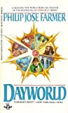Dayworld, Philip José Farmer, 0425084744