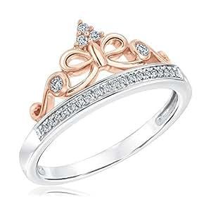 Destiny Jewelry