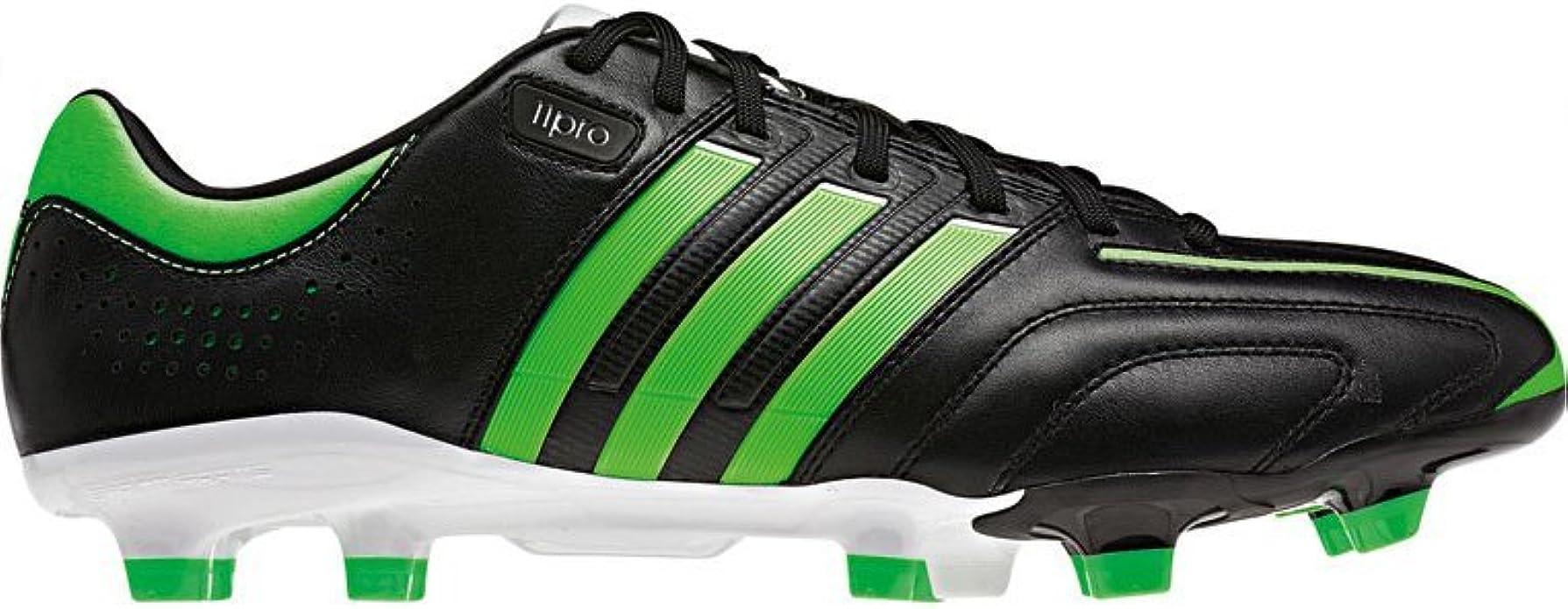 Adidas - Modelo : Q23806 Adipure 11Pro Trx Fg - Bota de ...
