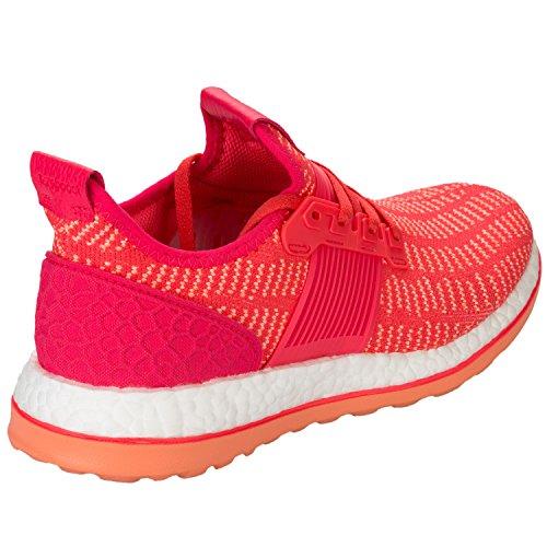 Zg Sapatos Impulso Nobre Puro Execução Mulheres Adidas wafEFqZxnn