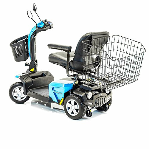 Bestselling Motorized Scooter Accessories