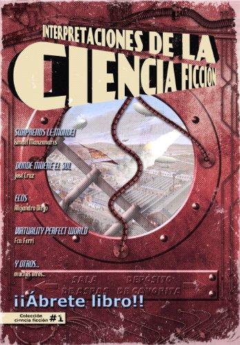 Amazon.com: Interpretaciones de la ciencia ficción (Spanish ...