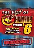 Cheaters Uncensored, Vol. 6