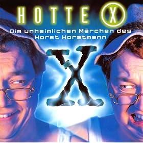 Oliver Kalkofe - Onkel Hotte & Die Beschissenen Sechs - Wichtel In Der Nacht
