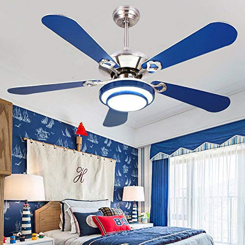Most bought Ceiling Fans & Accessories