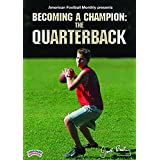 Championship Productions FD-02169 Becoming A Champion: The Quarterback DVD