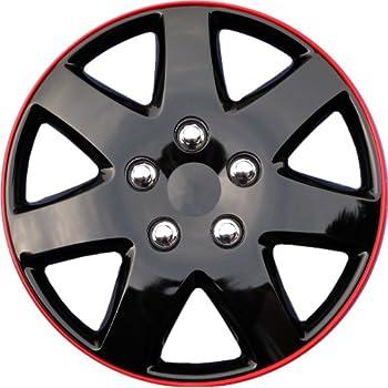 Drive Accessories KT-962-15IB+R, Toyota Paseo, 15