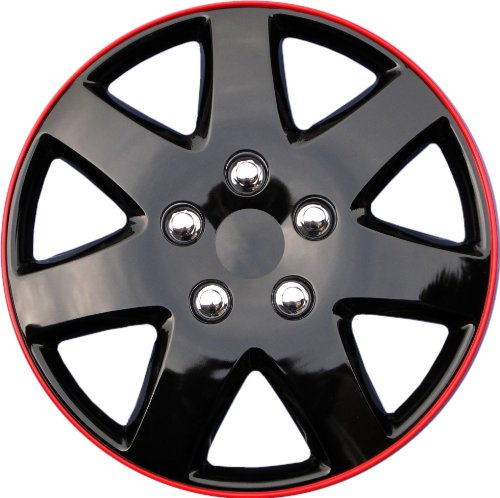 ice wheel covers - 3