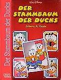 Der Stammbaum der Ducks HC