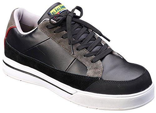 Blakläder 24303905990040 Chaussures de sécurité S1P ESD Taille 40 Noir