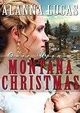 Once Upon a Montana Christmas