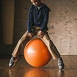 Gaiam Kids Balance Ball - Exercise Stability Yoga