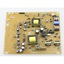 Philips 49PFL4609/F7 Power Supply Board BA4GU5F0102 1 , A4D17MPW , A4DU1MPW