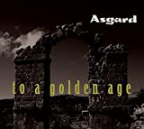 To A Golden Age