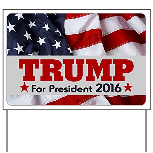 CafePress Donald President Political Election